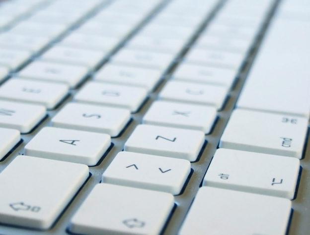 Niedziałający certyfikat SSL na stronie albo sklepie internetowym – szybka naprawa