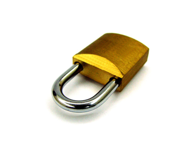Co to jest i co nam daje Certyfikat SSL ?