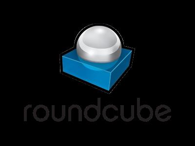 Ważny komunikat ws programu do odbioru poczty RoundCube