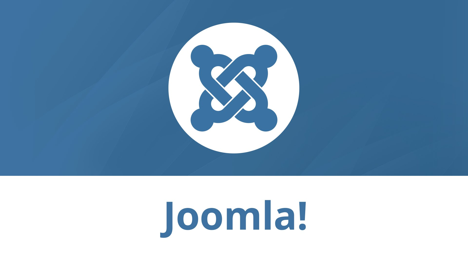 Captcha na stronach opartych o Joomla CMS – prosta instalacja
